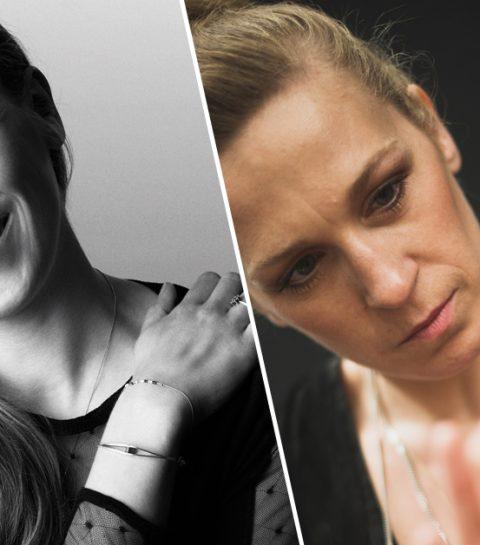 Beautyqueen: makeup tricks en shoppingtips van M.A.C's senior artist Ines Borgonjon