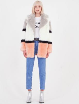 faux_fur_jassen_shopping_fashion_trend