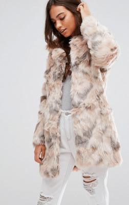 faux_fur_shopping_jassen_trend_fashion