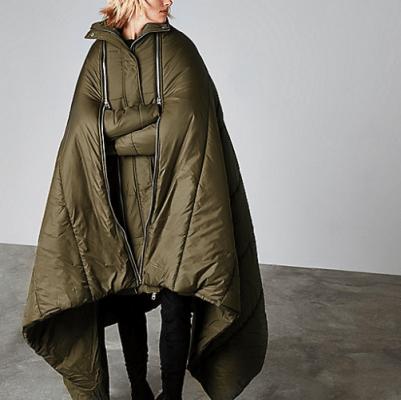 fashion_river_island_jas_slaapzak