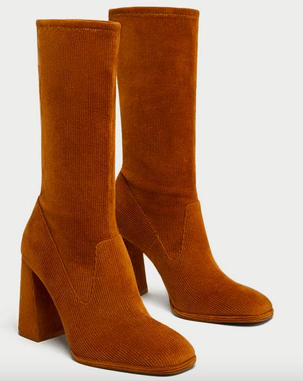 sock_boots_schoenen_shopping_mode_trends