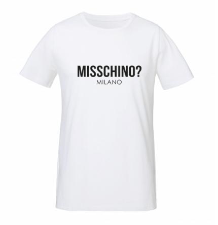 shopping_shirts_sweaters_opschriften_fashion