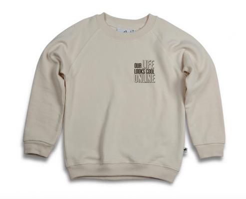 sweater_shirt_opschrift_fashion_shopping