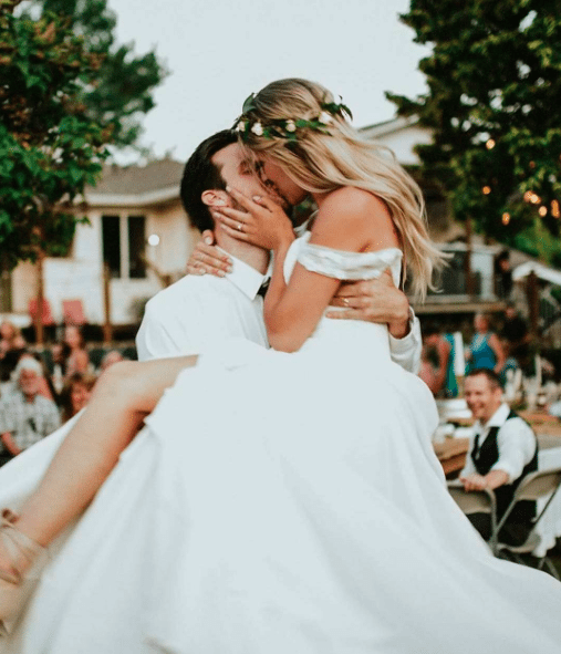 wedding_huwelijk_bruiloft_misgaan_fout