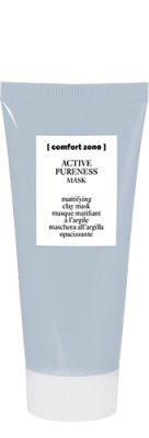 acne_comfortzone