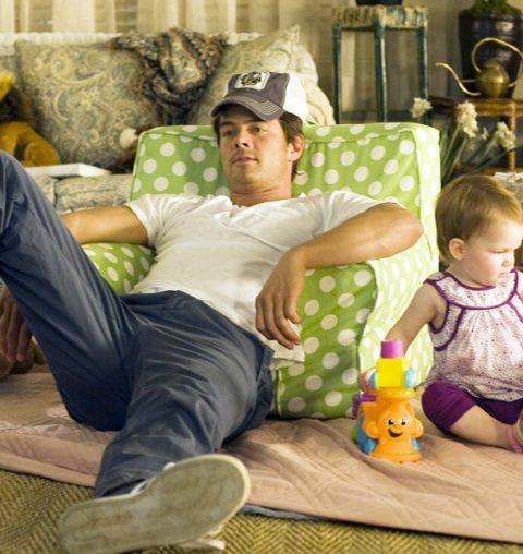 Bsit: eerste hulp bij babysit stress