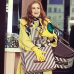designer_sample_stock_sales_shopping_data_agenda
