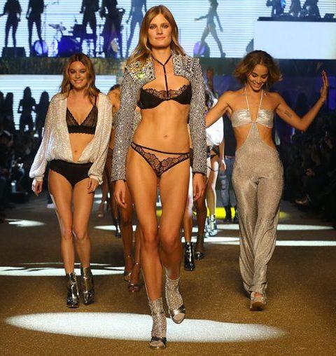 De Etam Fashionshow: wat zijn onze favorieten?