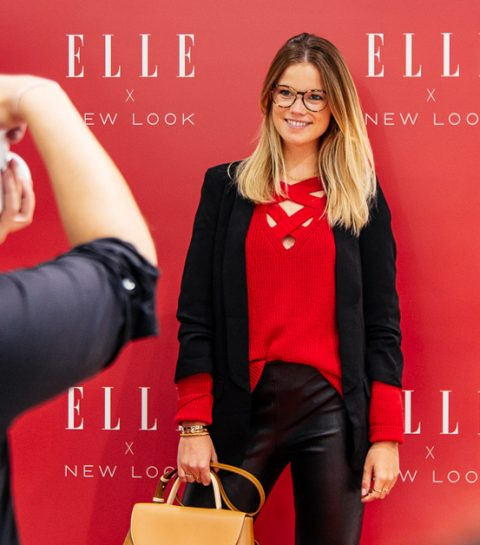 Hoe was de ELLE x New Look Shopping Party? Ontdek het hier