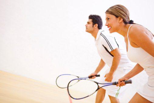 indoor sporten squash