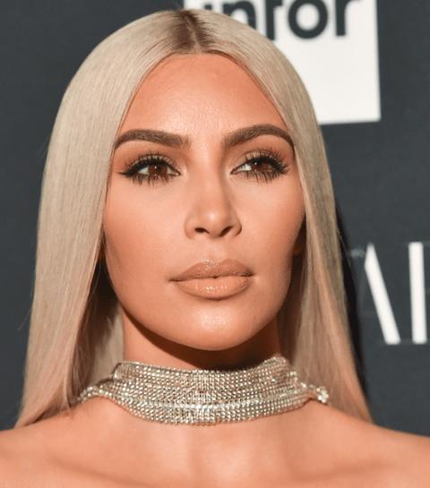 Schok: dit schreef Kim Kardashians overvaller in een brief aan de ster