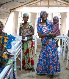 Happy Ma(ma)radi: waarom je dit project moet steunen