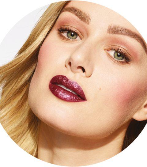 #ELLEtest: de beste metallic lippenstiften