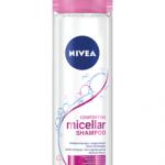 Nieuw in de badkamer: de micellaire shampoo - 2