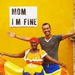 mom im fine jonathan kubben instagram travel influencer