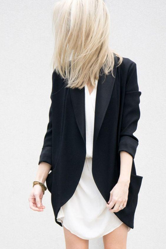 oversized_blazer_mannenafdeling_shoppen_tips_fashion