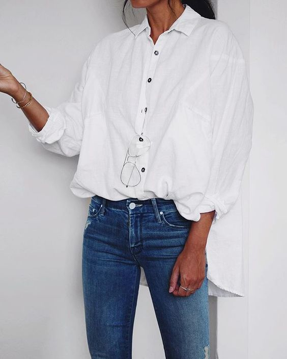 oversized_hemd_mannenafdeling_shoppen_tips_fashion