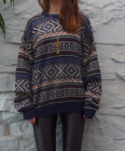 oversized_sweater_shirt_mannenafdeling_shoppen_tips_fashion