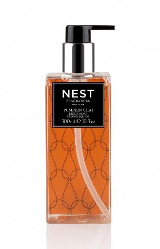 Deze beautyproducten met pompoen brengen je helemaal in de herfstsfeer - 9