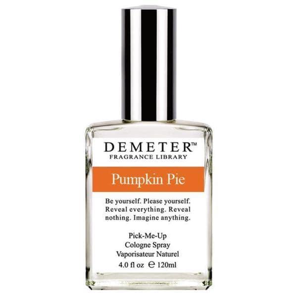 Deze beautyproducten met pompoen brengen je helemaal in de herfstsfeer - 6