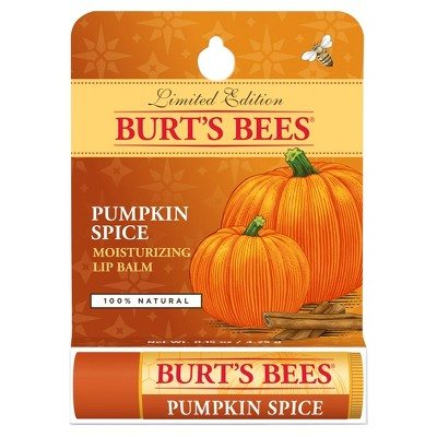 Deze beautyproducten met pompoen brengen je helemaal in de herfstsfeer - 8