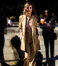 raia_maria_laura_belgische_fotograaf_streetstyle_paris_fashion_week