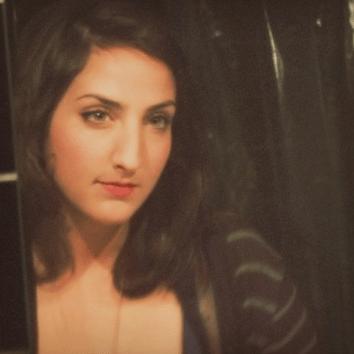 saraï fiszel make-upartiest professional