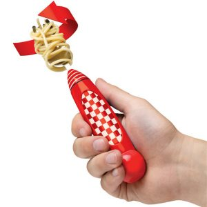 spaghetti_pasta_gadgets_shopping