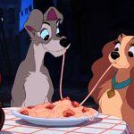 spaghetti_pasta_gadgets_shopping_food