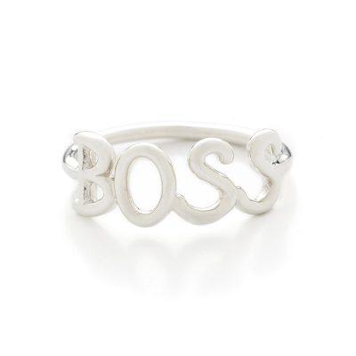 thea_jewelry_boss girlboss ring zilver accessoire juwelen