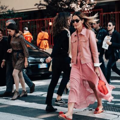 Tiany Kiriloff The Good Life Tussen Luiers en Stiletto's fashion hacks