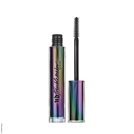 urban decay webshop troublemaker mascara