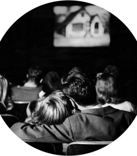 Deze Vlaamse films moet je gezien hebben!