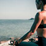 yoga museum brussel museum schone kunsten sport