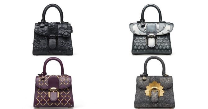 delvaux game of thrones