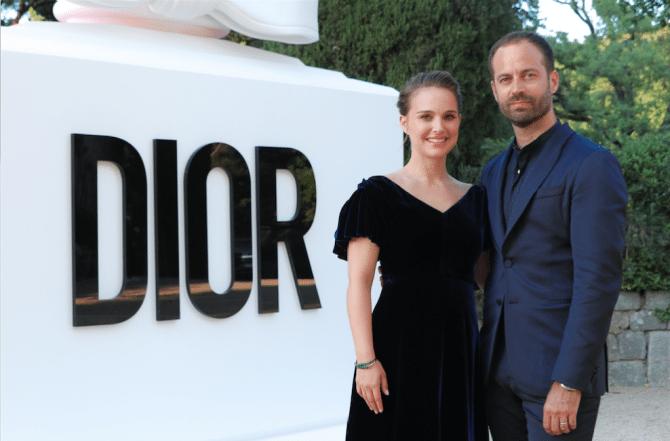 Interview: De beautygeheimen van Natalie Portman - 2