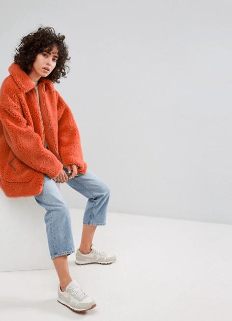 teddy_jas_fashion_trend_shopping