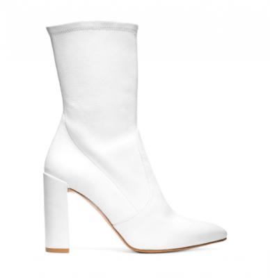 witte_laarsjes_trend_schoenen_fashion