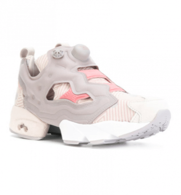 chunky_sneakers_schoenen_fashion_trend_shopping