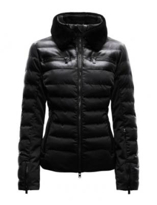 ski_outfit_winter_vakantie_reizen_shopping