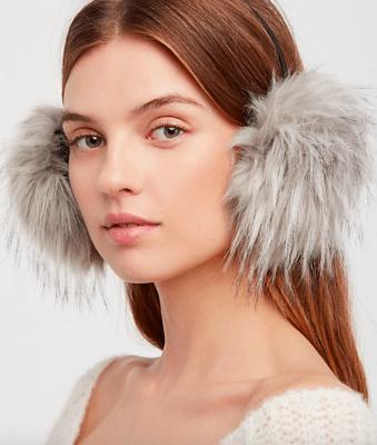 ski_items_winter_vakantie_shopping