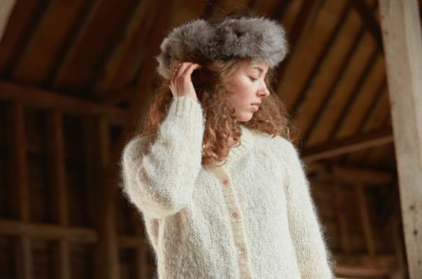 ski_winter_vakantie_outfit_fashion_shopping