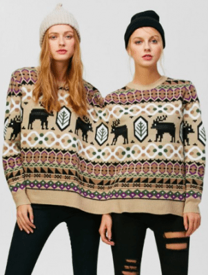 kerstmis_sweater_koppels_christmas