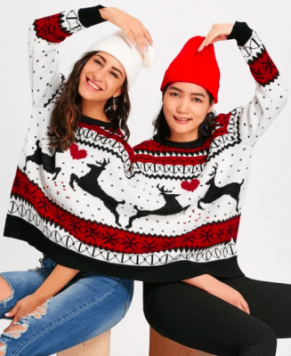 kerstmis_sweater_koppels_vrienden_christmas
