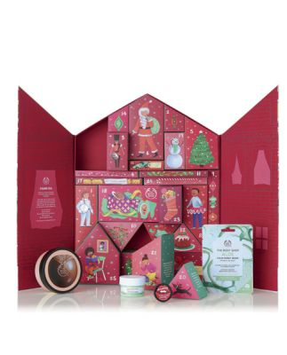 adventskalender_the_body_shop_open