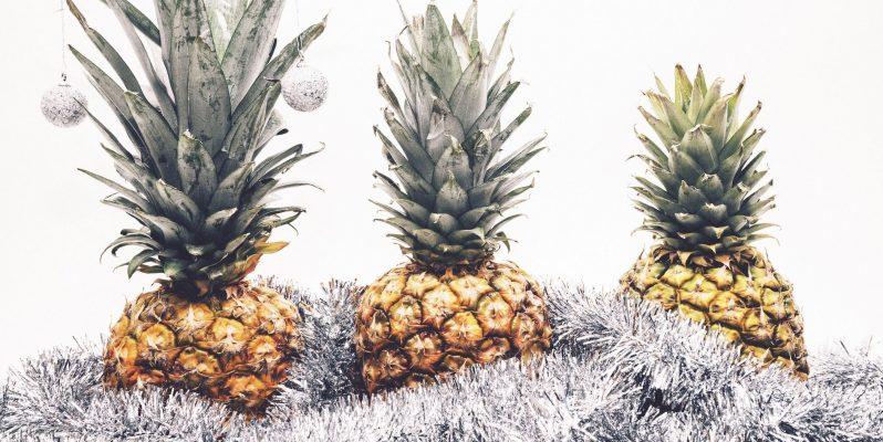 ananas_kerstmis_kerstboom_trend