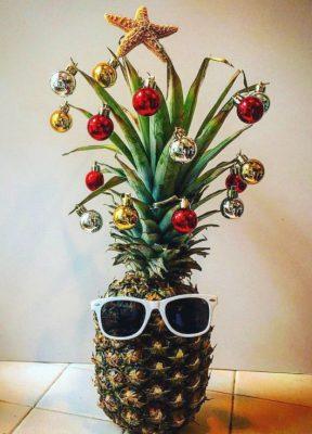 ananas_kerstmis_trend_kerstboom