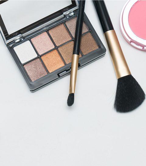 Met deze trucs haal je alles uit je make-up