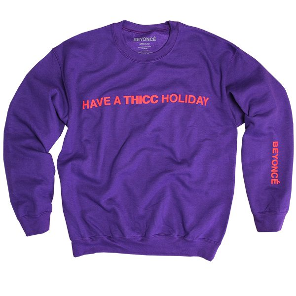 beyonce_holiday_collectie_2