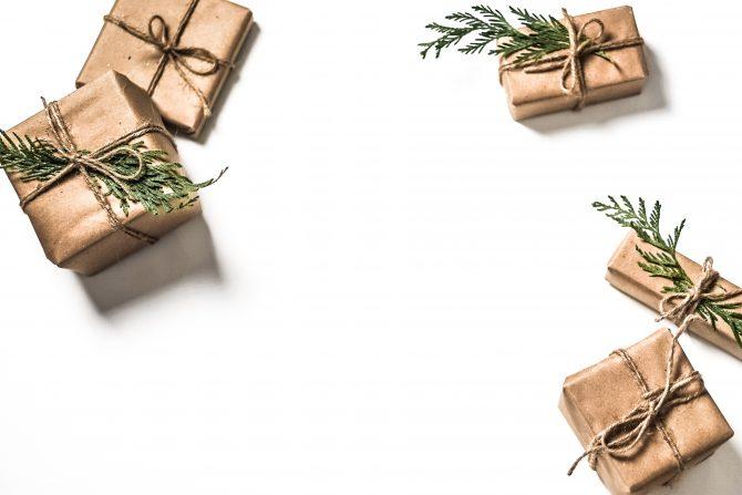 5 astuces pour une fin d'année merveilleuse ! - 3